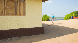 Kitesurfing-Kalpitiya-9D/8N Pro Coaching Kite Camp in Kalpitiya, Sri Lanka-5