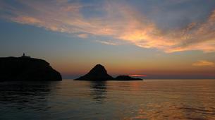 Snorkeling-L'Île-Rousse-Excursion Snorkeling à L'Ile-Rousse-1