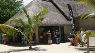 Kitesurfing-Bel Ombre-Kitesurfing gear rental in Bel Ombre, Mauritius-4