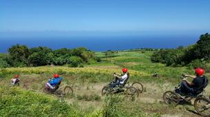 VTT-La Réunion-Excursions Quadbike à Assistance Electrique sur l'île de La Réunion-4