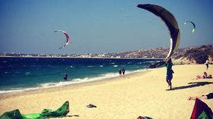 Kitesurf-Naxos-Kitesurfing Courses in Mikri Vigla, Naxos-5