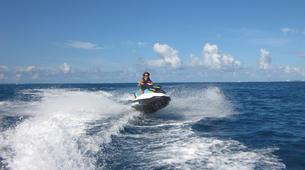 Jet Ski-Tahiti-Location et Excursions Jet Ski à Tahiti-4