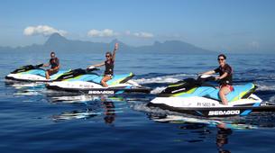 Jet Ski-Tahiti-Location et Excursions Jet Ski à Tahiti-3