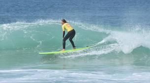 Surf-Anglet-Cours et stage de surf à Anglet-4