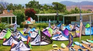 Kitesurfing-Tarifa-Kitesurfing Gear Rental in Tarifa-1