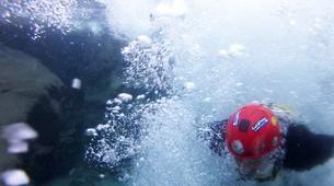 Canyoning-Lake Garda-Canyoning near Lake Garda-4