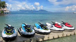 Jet Ski-Tahiti-Location et Excursions Jet Ski à Tahiti-1