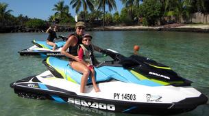 Jet Ski-Tahiti-Location et Excursions Jet Ski à Tahiti-5