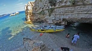 Kayak de mer-Ithaque-Sea kayaking excursions in Ithaca Island-4