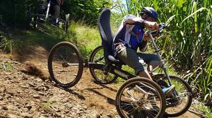 VTT-La Réunion-Excursions Quadbike à Assistance Electrique sur l'île de La Réunion-14