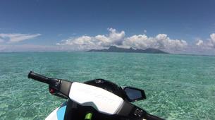 Jet Ski-Tahiti-Location et Excursions Jet Ski à Tahiti-6