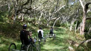VTT-La Réunion-Excursions Quadbike à Assistance Electrique sur l'île de La Réunion-12