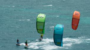Kitesurfing-Tarifa-Kitesurfing Gear Rental in Tarifa-5