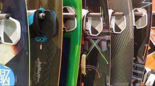 Kitesurfing-Tarifa-Kitesurfing Gear Rental in Tarifa-3