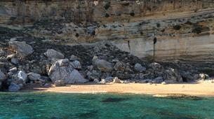 Sea Kayaking-Rhodes-Sea kayaking excursions in Rhodes-2