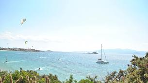 Windsurf-Naxos-Windsurfing courses in Naxos-4