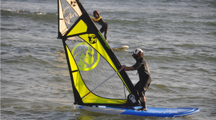 Windsurfing-Tarifa-Windsurfing lessons and courses in Tarifa-5