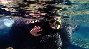 Scuba Diving-Chalkidiki-Discover Scuba Diving in Halkidiki-6