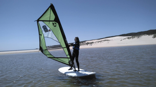 Windsurfing-Tarifa-Windsurfing lessons and courses in Tarifa-4