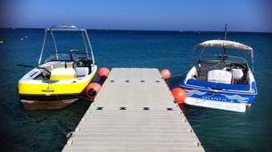 Wakeboarding-Mykonos-Wakeboarding boat session or private coaching in Mykonos-3