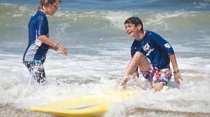 Surf-Moliets et Maa-Cours de Surf à Moliets et Maâ-5