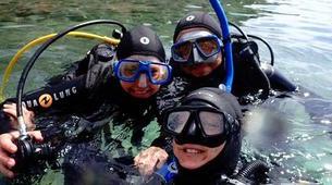 Scuba Diving-Chalkidiki-Discover Scuba Diving in Halkidiki-4