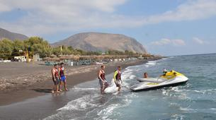 Jet Skiing-Santorini-Jet Ski Safari from Perivolos, Santorini-15