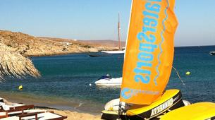 Wakeboarding-Mykonos-Wakeboarding boat session or private coaching in Mykonos-4