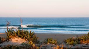 Surf-Moliets et Maa-Cours de Surf à Moliets et Maâ-1