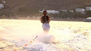 Wakeboarding-Mykonos-Wakeboarding boat session or private coaching in Mykonos-2