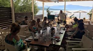 Scuba Diving-Lefkada-Scuba diving PADI courses in Lefkada-5