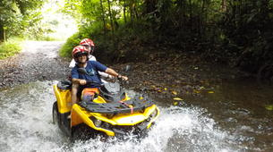 Quad biking-Moorea-Quad biking excursions in Mo'orea-1