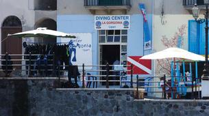 Plongée sous-marine-Iles Eoliennes-Discover scuba diving in Aeolian Islands-4