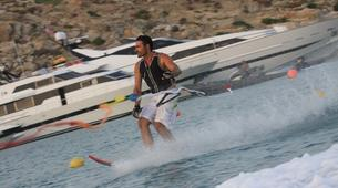 Wakeboarding-Mykonos-Wakeboarding boat session or private coaching in Mykonos-1
