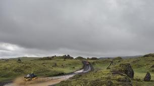 Quad biking-Reykjavik-Quad biking from Reykjavik, Iceland-4