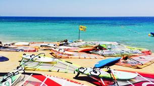 Windsurfing-Tarifa-Windsurfing lessons and courses in Tarifa-6