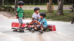 Skate-Moliets et Maa-Weekend skateboard et longboard à Moliets et Maâ-5