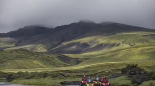 Quad biking-Reykjavik-Quad biking from Reykjavik, Iceland-6