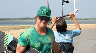 Kitesurfing-Kalpitiya-Kiteboarding Courses in Kalpitya, Sri Lanka-6
