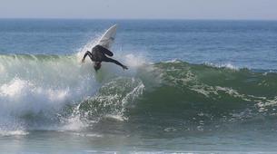 Surfing-Biscarrosse-Stage de Surf à Biscarosse-10