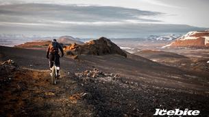 Fat Biking-Reykjavik-Fatbiking in Reykjavik, Iceland-2