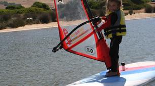 Windsurfing-Tarifa-Beginner Windsurfing courses in Tarifa-6