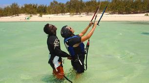 Kitesurfing-Sakalava Bay-Kite Camp Madagascar - Baie de Sakalava-6