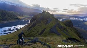 Fat Biking-Reykjavik-Fatbiking in Reykjavik, Iceland-10