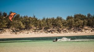 Kitesurfing-Sakalava Bay-Navigation Surveillée à Madagascar-4
