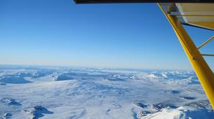 Vols Panoramiques-Reykjavik-Flying Buggy ride from Reykjavik-3
