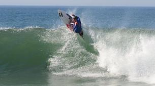 Surfing-Biscarrosse-Stage de Surf à Biscarosse-4