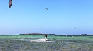 Kitesurfing-Sakalava Bay-Navigation Surveillée à Madagascar-5