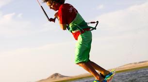 Kitesurfing-Schouwen-Duiveland-Kitesurf Pro Coaching near Rotterdam-1