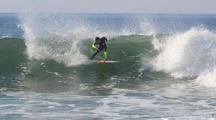 Surfing-Biscarrosse-Stage de Surf à Biscarosse-7